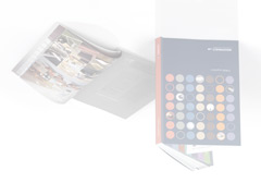 Clearvision Lighting catalogue